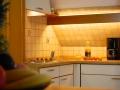 4_Küche