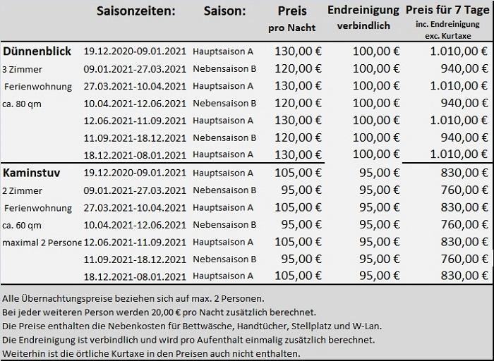 Preise_störweg2021neu